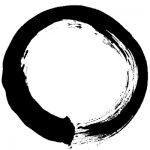3A Parte. Entrevista con Osensei